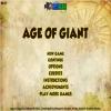 Эпоха гигантов (The era of giants)