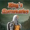 Наёмники короля (King's Mercenaries)
