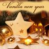 Пять различий: Ванильный Новый год (Vanilla New Year 5 Differences)