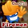 Гремлины: Пожарные (Greemlins: Firemen)