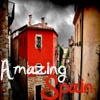 Поиск различий: Удивительная Испания (Amazing Spain - Spot Difference)