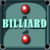 Бильярд 2 (2Billiard)