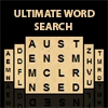 Поиск слов Ultimate (Ultimate Word Search)
