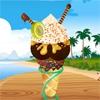 Кулинария: Мороженое (Ice Cream Treats Decorating)