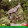 Поиск чисел: Домик в горах (Hidden Numbers Rock House)