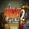 Флажки кроликов 2 (Bunny Flags 2)