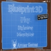 Концепция 3D (Blueprint 3D)