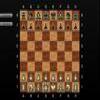 Шахматы (Smart Chess)