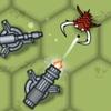 Защита от чужих (Aliens Defense)