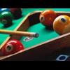 Бильярдный маньяк 2 (Pool Maniac 2 by FlashGamesFan.com)
