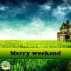 Пять различий: Выходной (Merry weekend 5 Differences)