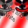 Красное и Белое (Red and White)
