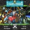 Лига хаоса ( League Of Chaos)