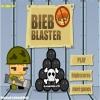 Биеб Бластер (Bieb Blaster)