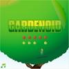 Гарденоид (Gardenoid)