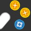 Циркуляр (Circular)