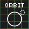Орбита (Orbit)