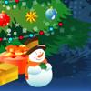 Дизайн: Новогодняя Елка (Chrismas Tree)
