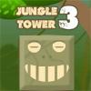 Башня в джунглях 3 (Jungle Tower 3)