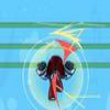 Робот-воин: Защита океана (Robo Warrior Ocean Defender)