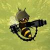 Пчела Стинг (Bee Sting)
