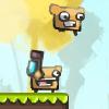 Головоломка обезьянок (Making Monkeys)