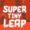 Крошечный супер прыгун (Super Tiny Leap)