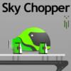 НеоВертолёт (Sky Chopper)