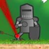 Стрельба по колену (Arrow in the Knee: The Game)