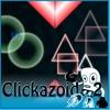 Кликазоид 2 (Clickazoid 2)