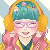 Одевалка: Наряд для девушки (Kawaii chubby girl dress up game)