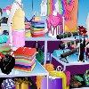 Поиск предметов: Магазин в Париже (Paris Shopping Spree)