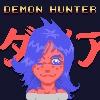 Охота на демонов (Demon Hunter)