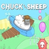 Овечка Чак (Chuck The Sheep)