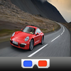 Пазл: Порше 911 (Awesome 3D Puzzles - Porsche 911 Carrera 2013)