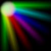 Легкий частицы (Light Particles)