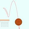 Баскетбол (Trick Shot)
