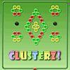 Кластеры (Clusterz)