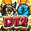 Защита Племени 2 (Defend Tribe 2)