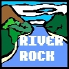 Горная река (River Rock)