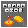 Кроссворд 2 (Mochi-Mad Online Games Crossword)
