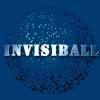 Невидимый мяч (Invisiball)