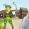 Средневековый лучник 3  (Medieval Archer 3)