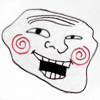 Trollface Квест (Trollface Quest)
