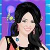 Одевалка: Знаменитость 4 (Celebrity Girl Dressup 4)