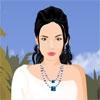 Одевалка: Знаменитость 6 (Celebrity Dressup 6)