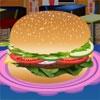 Кулинария: Бургер Ями (Yummy Burger)