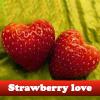 Пять отличий: клубника (Strawberry love)