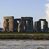 Пазл: Стоунхэдж (Stonehenge)
