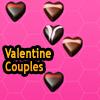 Пары Валентинок (Valentine Couples)